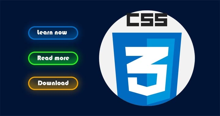 آموزش CSS - نحوه افزودن کد های CSS