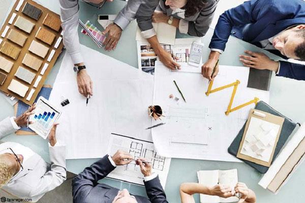 چگونه به یک مدیر پروژه تبدیل شویم؟